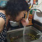 Phương pháp lọc chất ô nhiễm Styren trong nước